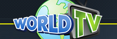 WorldTV.com
